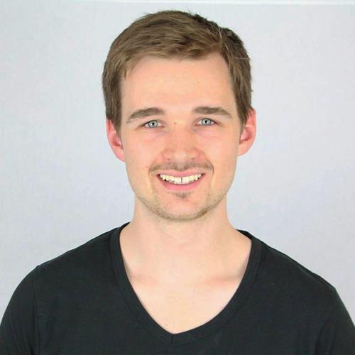Erfolgreich-sichtbar Episode ES 011 – Im Gespräch mit Johannes Link – Gründer der Link Academy